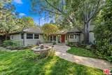 12050 Laurel Terrace Drive - Photo 1