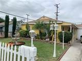 14029 Flallon Avenue - Photo 3