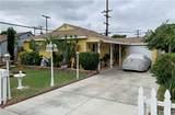 14029 Flallon Avenue - Photo 7