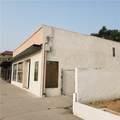 1028 San Gabriel Boulevard - Photo 1