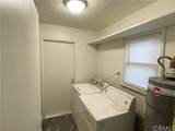 24448 Myers Avenue - Photo 7