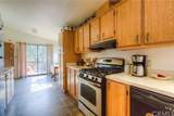5076 Royal Oaks Drive - Photo 16