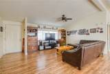 5076 Royal Oaks Drive - Photo 4