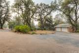 4541 Olive Highway - Photo 31
