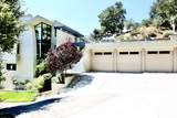 3555 Shaw Ranch Road - Photo 1