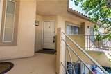 23839 Del Monte Drive - Photo 1