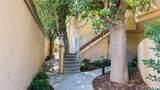 23839 Del Monte Drive - Photo 2