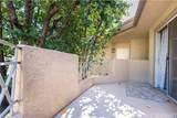 23839 Del Monte Drive - Photo 18