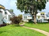 623 Portofino Lane - Photo 32