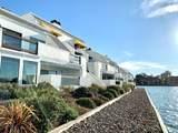 623 Portofino Lane - Photo 36