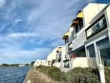 623 Portofino Lane - Photo 37