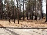 0 Park Drive - Photo 4