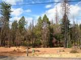13707 Park Drive - Photo 2