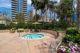 1205 Pacific Hwy - Photo 36