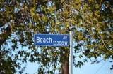 13320 Beach Avenue - Photo 1
