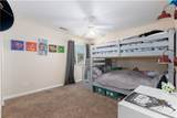 42886 Larry Lee Lane - Photo 14