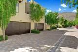 1035 Villorrio Drive - Photo 30
