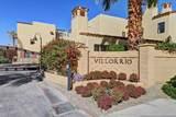 1035 Villorrio Drive - Photo 37