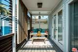 9 Vicente Terrace - Photo 14