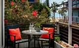 9 Vicente Terrace - Photo 24