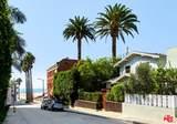 9 Vicente Terrace - Photo 25