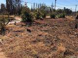 705 Buschmann Rd - Photo 2