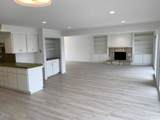 2905 Surfrider Avenue - Photo 5