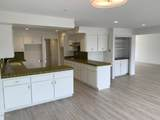 2905 Surfrider Avenue - Photo 8