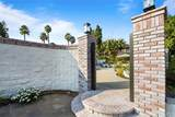 9181 El Rito Drive - Photo 4
