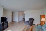 32252 Avenue D - Photo 7