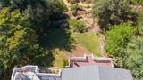 18931 Coyle Springs Road - Photo 29