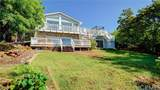18931 Coyle Springs Road - Photo 32