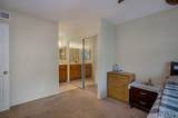 10051 Langston Street - Photo 21