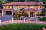 24871 Bella Vista Drive - Photo 1