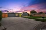 706 Oak Avenue - Photo 33