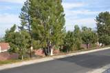 28456 Buena Vista - Photo 40