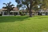 28456 Buena Vista - Photo 10
