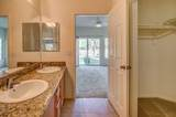 67694 Duke Road - Photo 9