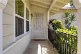 5802 Morella Avenue - Photo 24