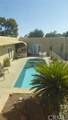 72781 Bursera Way - Photo 45