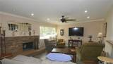 8989 Christopher Place - Photo 12