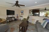 8989 Christopher Place - Photo 13