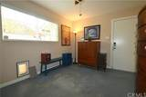 8989 Christopher Place - Photo 15