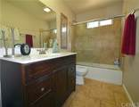 8989 Christopher Place - Photo 17