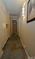 8989 Christopher Place - Photo 19