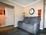 8989 Christopher Place - Photo 20