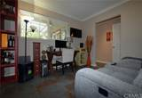 8989 Christopher Place - Photo 21