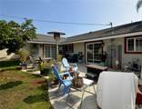 8989 Christopher Place - Photo 26