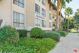 2175 Beverly Glen Boulevard - Photo 34
