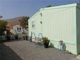 2751 Reche Canyon Road - Photo 10